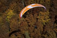 Параплан Sky Paragliders APOLLO 2 light в Волгограде
